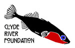 Clyde River Foundation
